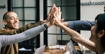 Ensure Cooperation (Even From Your Most Reluctant Employees)
