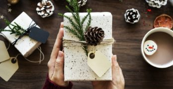 Should You Buy Gifts for Your Employees?