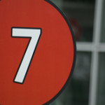 7_sign