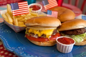 2 Lessons From Your July 4th Barbecue