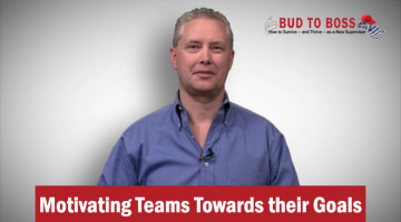 FAQ Series: Motivating Teams Towards Their Goals