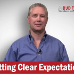 FAQ Series: Getting Clear Expectations