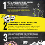 [Infographic]: 7 Ways to Nurture Innovative Thinking and Change