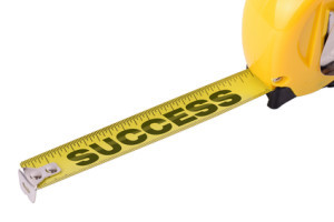 6 Ways Leaders Can Help Others Measure Success