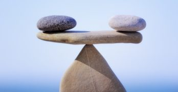 Balancing Compassion and Accountability