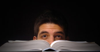 5 Ways to Learn More From What You Read