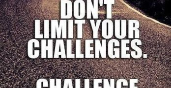 5 Limits Leaders Must Challenge