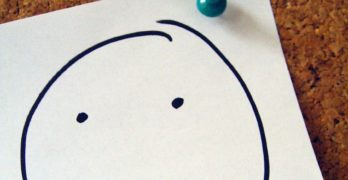 Turn That Frown Upside Down: Tips for Improving Your Bad Attitude