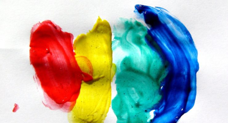 7 Ways to Help Employees Reach Their Creative Potential