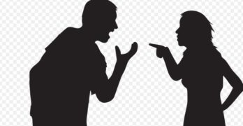 That Escalated Quickly: 3 Words Guaranteed to Increase Conflict